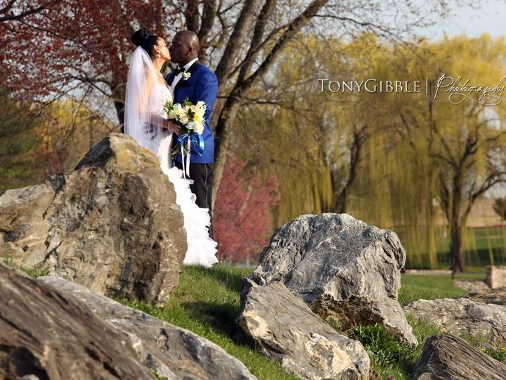 Tmx Web Lee Wedding Edits 96 51 407817 Lancaster, PA wedding venue