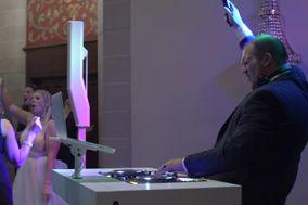 Let's Celebrate DJs + Videography