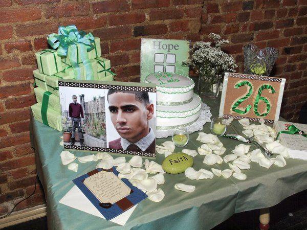 Tmx 1336500126528 4215781906703210366002048167276n Brooklyn, NY wedding planner