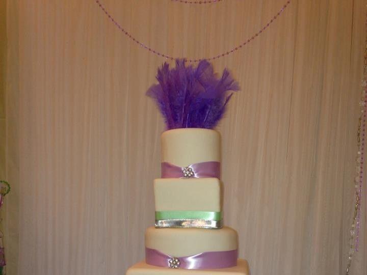 Tmx 1397282804917 1622207101010426733262802115803641 Brooklyn, NY wedding planner