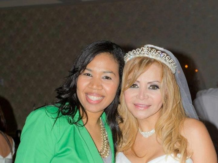 Tmx 1397282847097 1799002356297432073241062998395 Brooklyn, NY wedding planner