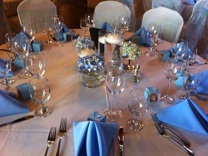 Tmx 1397282902042 5264402517859915916991652868861 Brooklyn, NY wedding planner