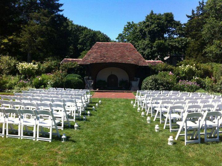 Tmx 1397282932561 576211251785611591737147661561 Brooklyn, NY wedding planner