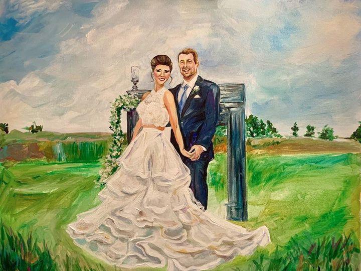 Tmx 82955825 463281007682385 3366418052622057472 O 51 1937817 158136023056806 Asheboro, NC wedding favor