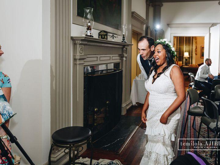 Tmx Img 3888 51 1937817 160345515261696 Asheboro, NC wedding favor