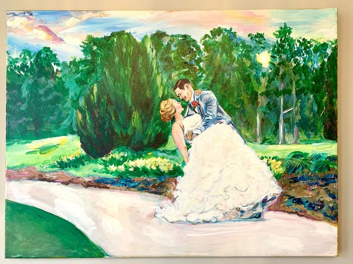 Tmx Img 4336 51 1937817 160345541554533 Asheboro, NC wedding favor