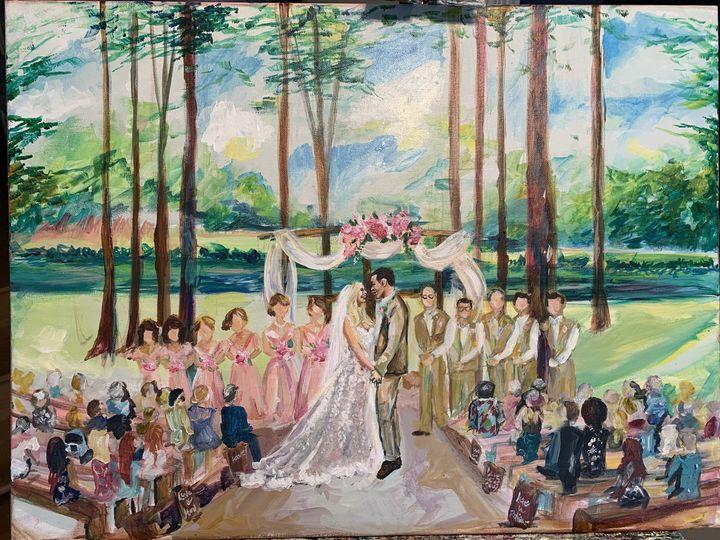 Tmx Img 6274 51 1937817 160345542288736 Asheboro, NC wedding favor