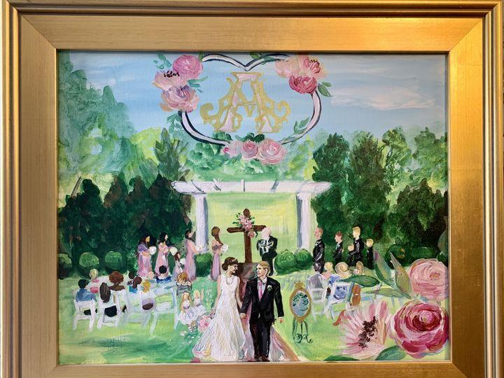 Tmx Img 7741 51 1937817 160345541771059 Asheboro, NC wedding favor