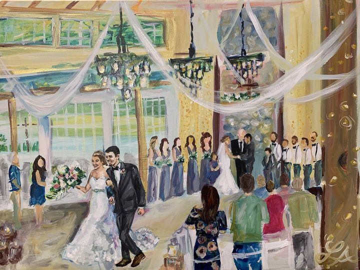 Tmx Img 8563 51 1937817 160345530257838 Asheboro, NC wedding favor