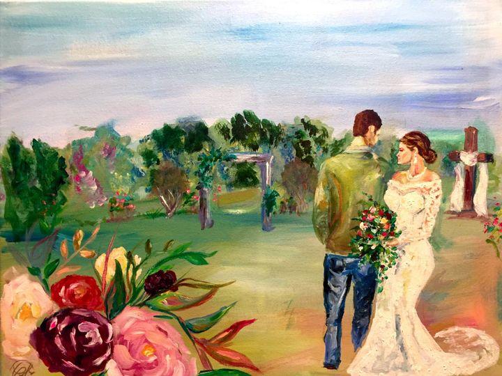 Tmx Thedaniels 51 1937817 158136054026812 Asheboro, NC wedding favor