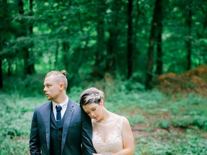 Tmx 10414430 790464541051176 2074303045811192047 N 51 1018817 Dinwiddie, Virginia wedding beauty