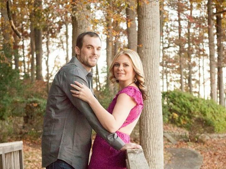 Tmx 10445502 678178578946440 9002639514784256488 N 51 1018817 Dinwiddie, Virginia wedding beauty