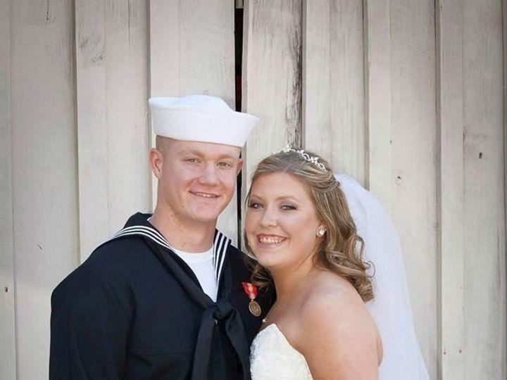 Tmx 11082514 740975942666703 7274784016709291446 N 51 1018817 Dinwiddie, Virginia wedding beauty