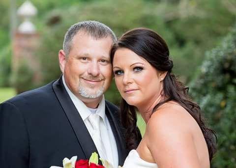 Tmx 12072779 827131467384483 1637570245962325529 N 51 1018817 Dinwiddie, Virginia wedding beauty