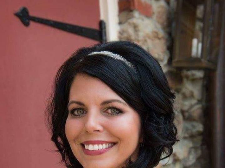 Tmx 14568045 1052385494859078 3493762444301373197 N 51 1018817 Dinwiddie, Virginia wedding beauty