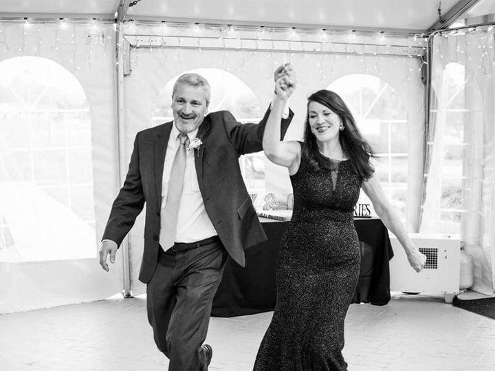 Tmx 18556020 1263995100364782 1443389687361939884 N 51 1018817 Dinwiddie, Virginia wedding beauty