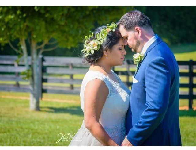 Tmx 24059111 1441147662649524 4112343909401087079 N 51 1018817 Dinwiddie, Virginia wedding beauty