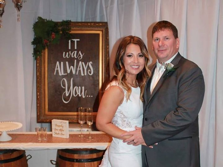 Tmx 43880239 1803332203097733 8095121949677584384 N 51 1018817 Dinwiddie, Virginia wedding beauty