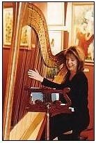 harpsmall