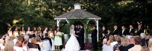 Tmx 1360600720078 Ceremony529x180 Lynn wedding officiant