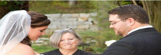 Tmx 1360600720488 Hoff3 Lynn wedding officiant