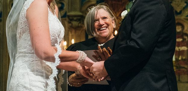 Tmx 1531143934 0848ea76d8cb02d5 1531143933 30e2ba0b199e375f 1531143930452 1 15027459 183517286 Lynn wedding officiant