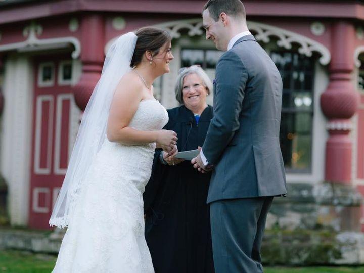 Tmx 1531143934 857f2a6f413b5754 1531143933 Cb723ff9c9016874 1531143930456 3 26904558 203467192 Lynn wedding officiant