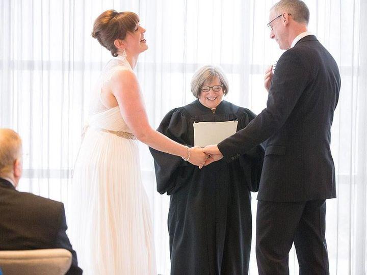 Tmx 1531143934 D6d3418ae1198baa 1531143933 6484e3e3bf523e96 1531143930455 2 15591381 185327395 Lynn wedding officiant