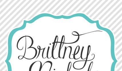 Brittney Nichole Designs