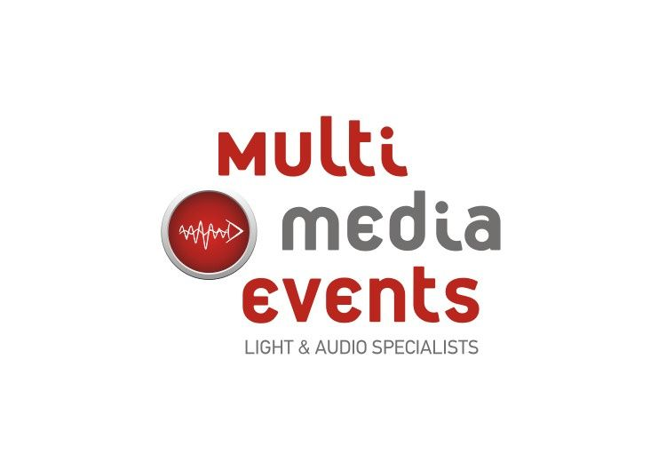 Events in Santorini
