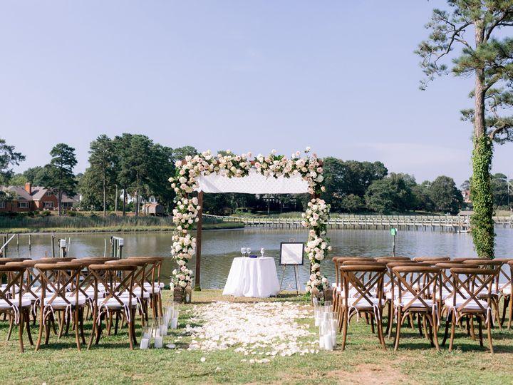 Tmx 045 Justinhankinsa 5d4 9518 51 29817 160614130221146 Chesapeake, Virginia wedding rental