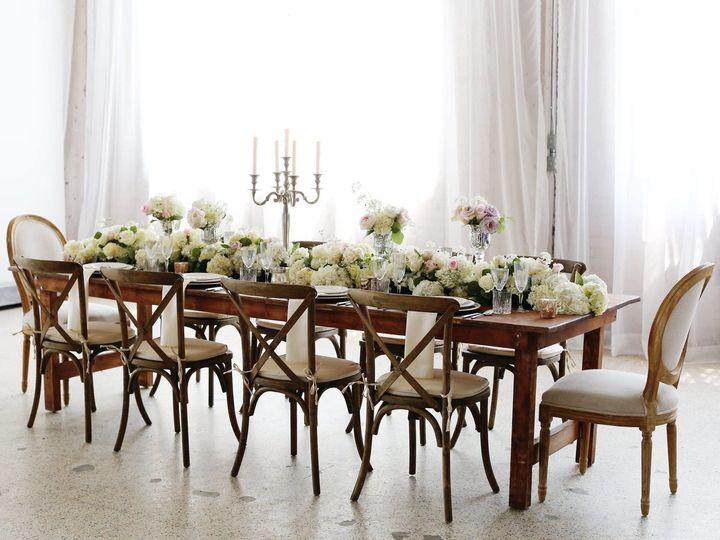 Tmx 1496065033768 14352318101545998656807393633510193300365362o Chesapeake, Virginia wedding rental