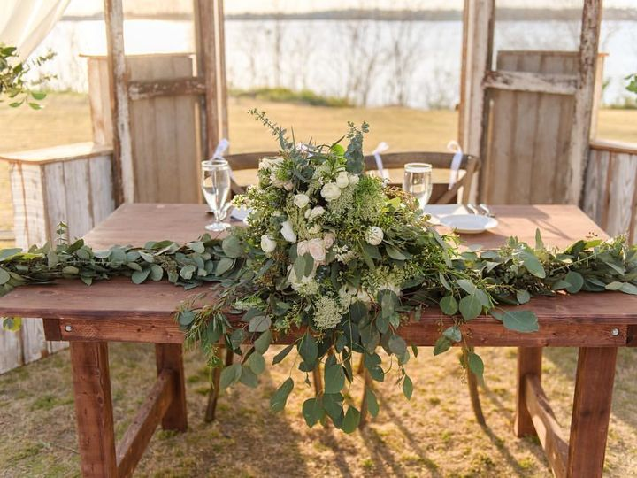 Tmx 1496065046325 1799143310155337683065739300346146964121235o Chesapeake, Virginia wedding rental