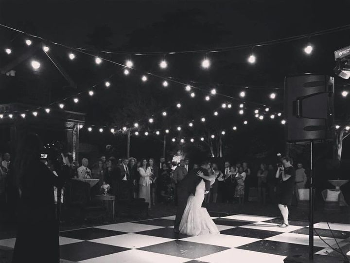 Tmx 1496154521098 18620138101554446507207394142594539263662455n Chesapeake, Virginia wedding rental