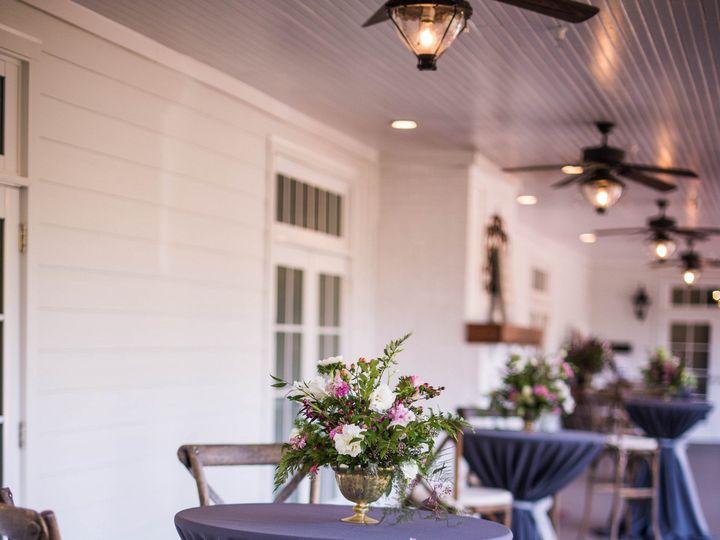 Tmx 1512510817004 Furlong Wedding Details 0094 Chesapeake, Virginia wedding rental