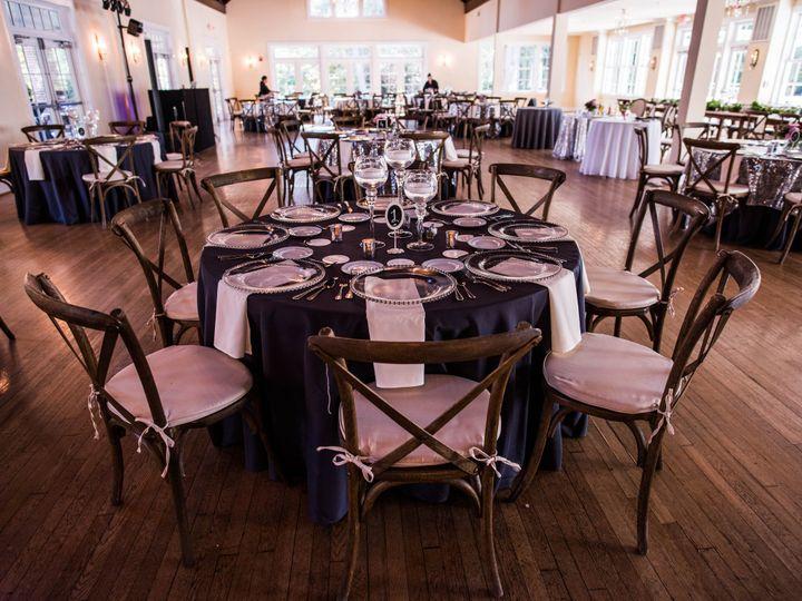 Tmx 1512510962528 Furlong Wedding Details 0205 Chesapeake, Virginia wedding rental