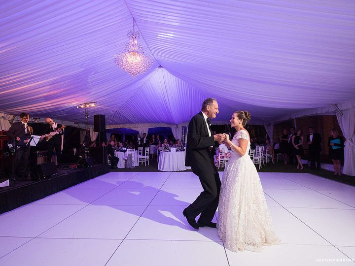 Tmx 1522339035 0d31037c00429327 1522339033 B43013b7ea995b37 1522339002457 7 Amy   James 05.14. Chesapeake, Virginia wedding rental