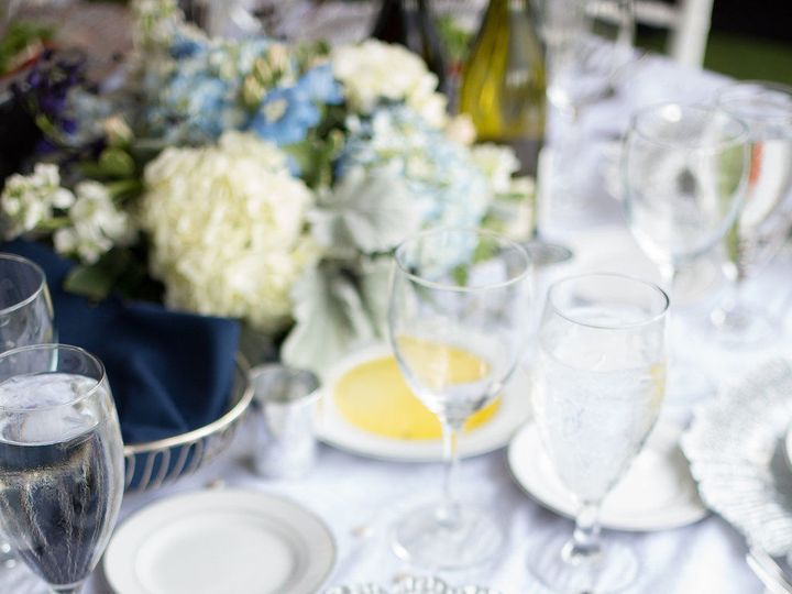Tmx 1522339035 Ac925b2f4e4ed93f 1522339033 E7da8ec9f621af7e 1522339002449 6 Amy   James 05.14. Chesapeake, Virginia wedding rental