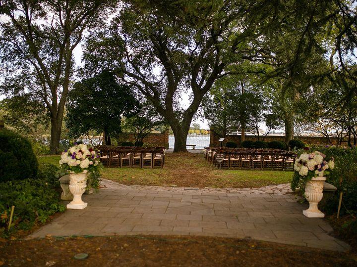 Tmx 1522339037 8ed4e3ec29d7a0d7 1522339034 37148bba5cbc7cbd 1522339002472 10 Kathleen   Mike 1 Chesapeake, Virginia wedding rental