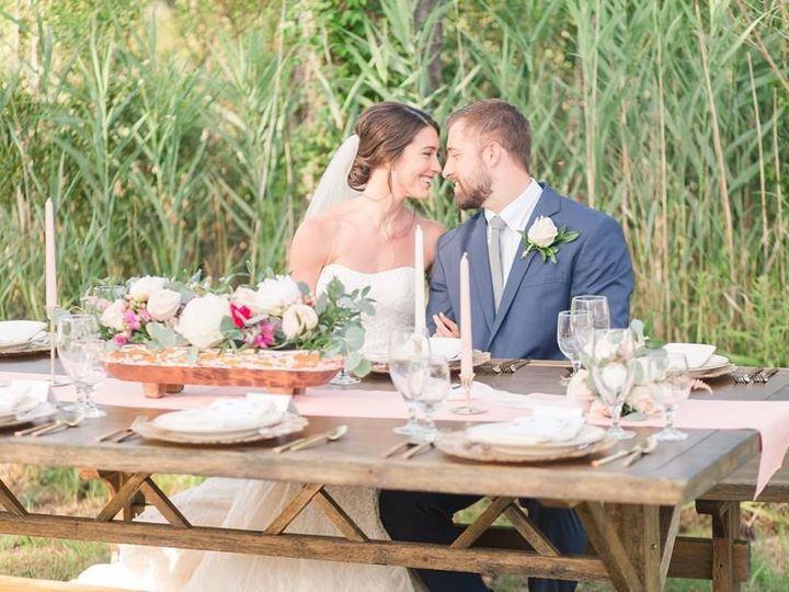 Tmx 1522339449 B5a4a888474d5c02 1522339447 C89423192af5f278 1522339420925 3 Sterling Dawn Styl Chesapeake, Virginia wedding rental