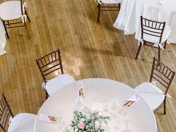 Tmx Audrey Rose Photography 0141 51 29817 160614179345457 Chesapeake, Virginia wedding rental