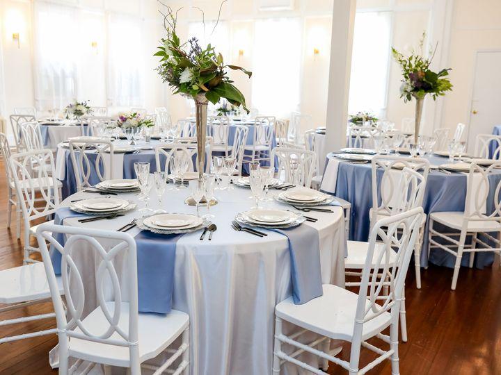 Tmx Fresh Look Photography 2019 43 51 29817 160614220759468 Chesapeake, Virginia wedding rental