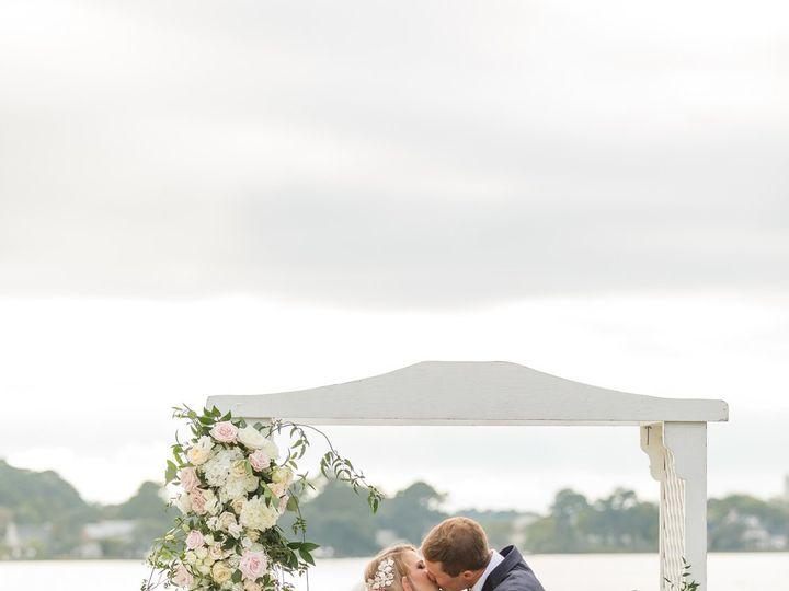Tmx Gracie Brent Ceremony 210 2 51 29817 160614188694636 Chesapeake, Virginia wedding rental