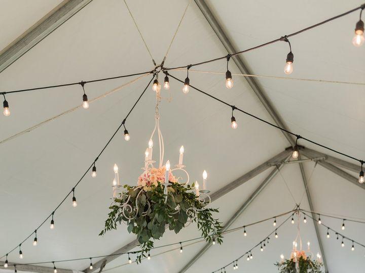 Tmx Gracie Brent Reception 43 51 29817 160614224210308 Chesapeake, Virginia wedding rental