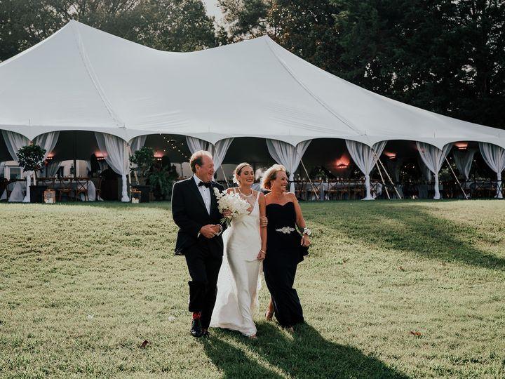 Tmx I H4rr2rv X2 51 29817 160614228410307 Chesapeake, Virginia wedding rental
