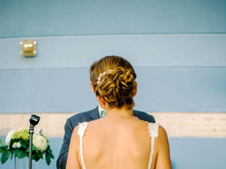 Tmx 1485880862984 Anatoddwedding 391 Denver, CO wedding beauty