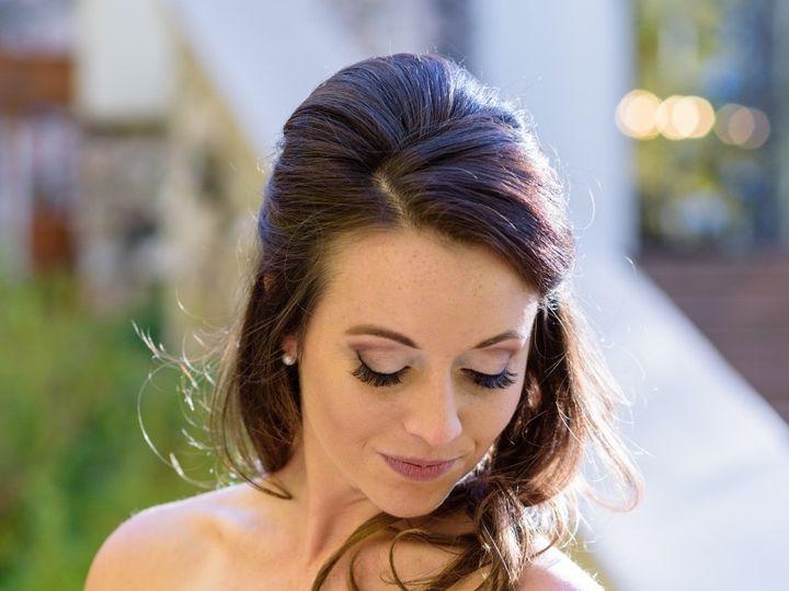 Tmx 1485880892287 Coe259 Denver, CO wedding beauty
