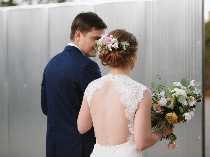 Tmx 1485880926864 Claudiaandalex9 24 16 9360 Denver, CO wedding beauty