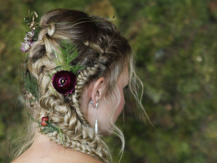 Tmx 1485880950962 The Ceremony031 Denver, CO wedding beauty