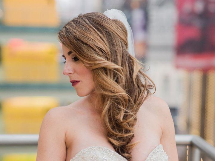 Tmx 1485881168258 Elevate Photography  Allie Gravel 15 Denver, CO wedding beauty